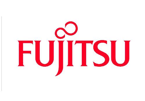 Aire por conductos Fujitsu