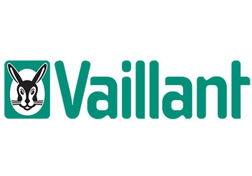 Calentadores Vaillant