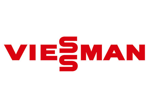 Viesmann
