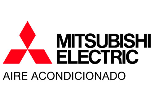 Mitsubishi 1X1 SPLIT PARED