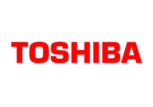 Aire por conductos Toshiba