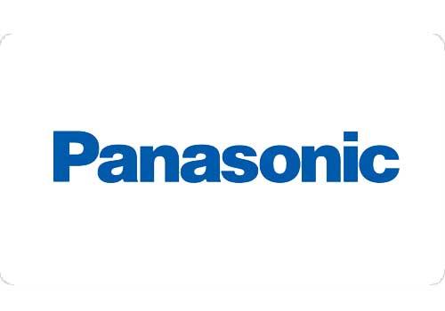 Aire por conductos Panasonic